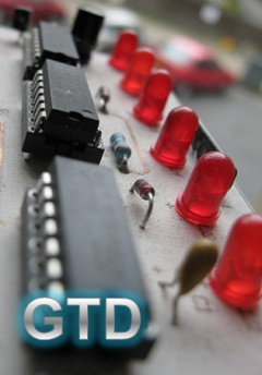 gtd-components