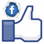 How to Place a Facebook Like Button on Your WordPress Blog