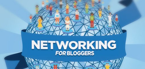 Networking-Guide-for-Bloggers