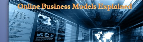 advertising-online-business-models-explained