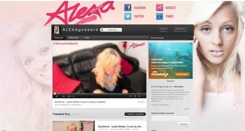 AlexaMusicTV