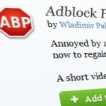 How to Keep Ad Block Plugins from Banning Your Ads [5 Minute Task]