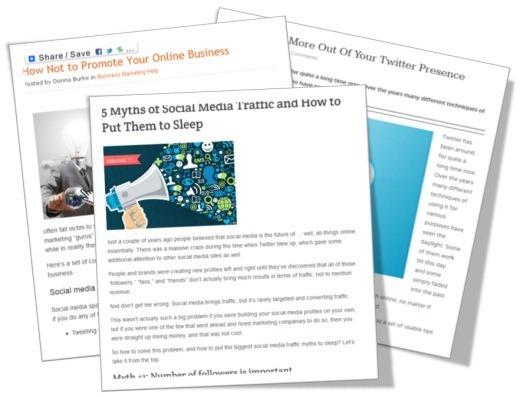 Social-Media-Online-Business