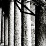 The 6 Pillars of Online Business