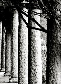 pillars-s