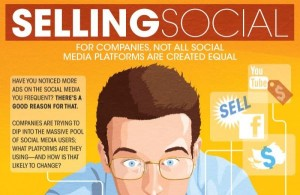 social-selling-small