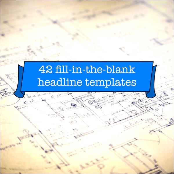 headline-templates