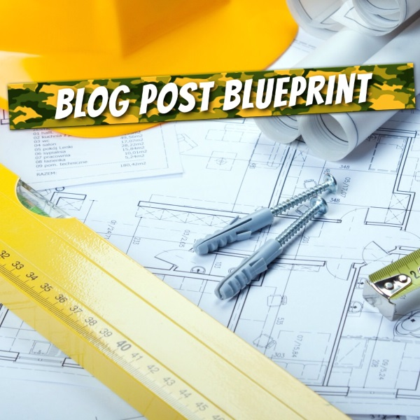 blog-post-blueprint