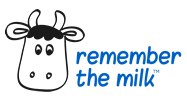 Remember The Milk