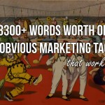 Marketing Tactics That Work