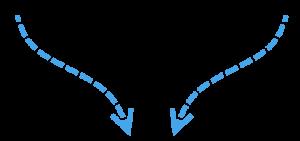 arrows-rev